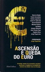 Ascensao_e_queda_do_euro